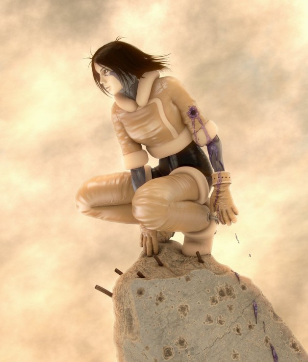 alita_gally_3d_gunnm_lo_cover4_by_m000v-d3d5cuv