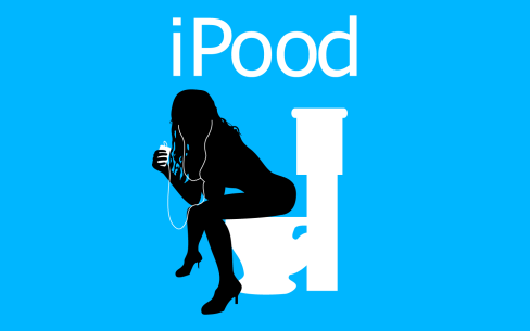 iPood_by_Leukeh