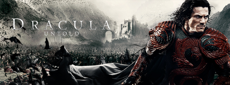 Dracula Untold: Plus 7 alternatives that were